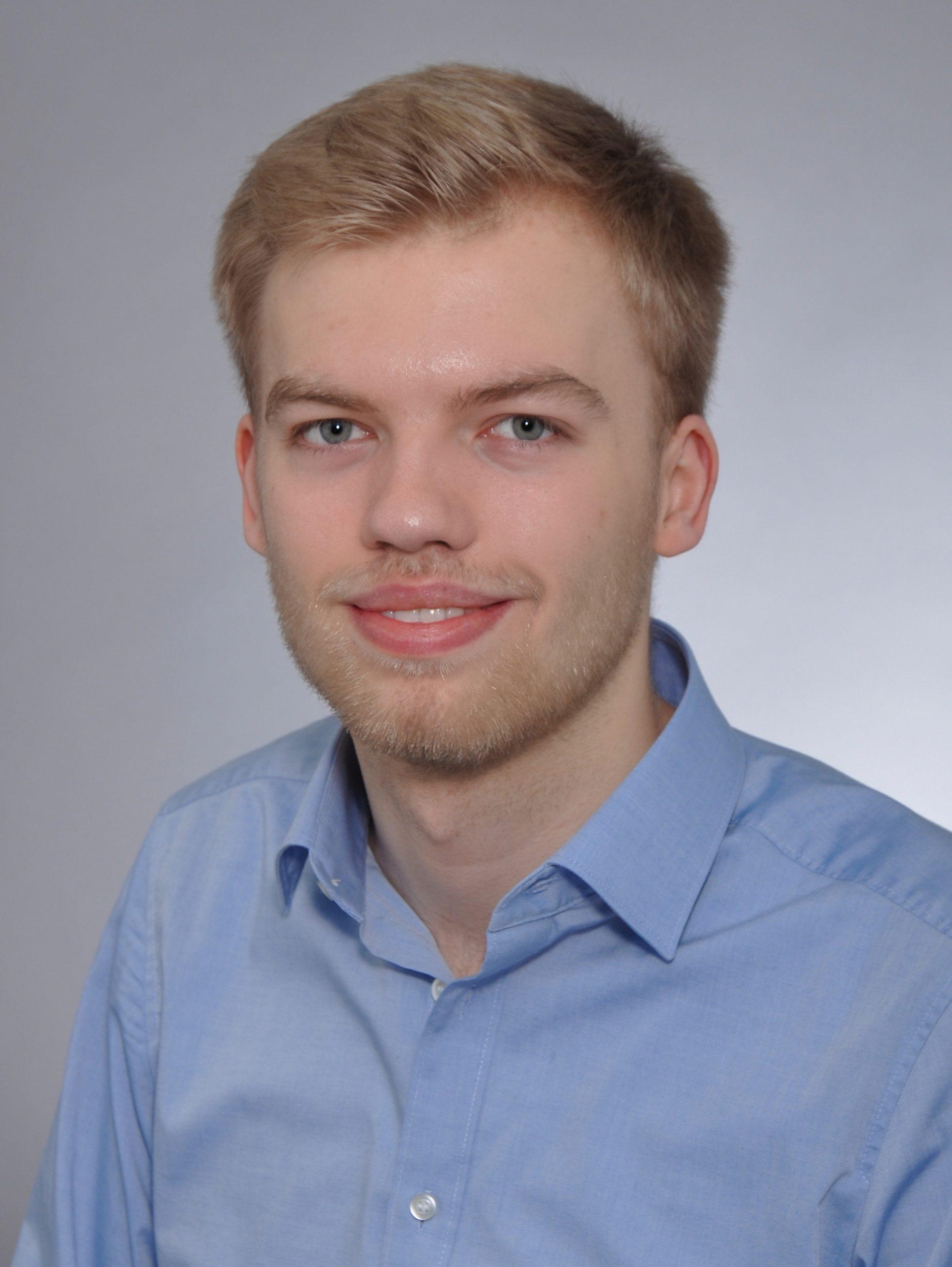 Jan-Niklas_Linnenschmidt
